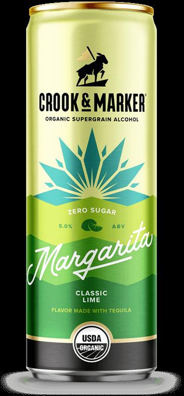 C&M - Margarita